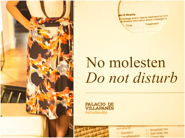 i just thought this was funny. who knew no molesten meant do not disturb...makes sense i guess