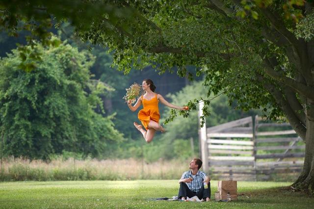 Dancers-Among-Us-in-Maryland-Rachel-Bell19