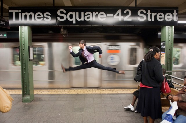 Dancers-Among-Us-in-Times-Square-Jeffrey-Smith